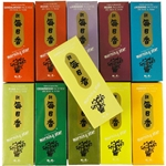 Morning Star Incense (200 sticks/pack)Incienso Morning Star